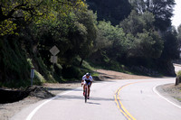 2013 SAN DIMAS STAGE RACE