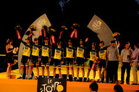 Saxo Tinkoff Bank