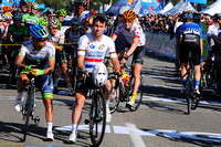 2014 AMGEN TOUR OF CALIFORNIA