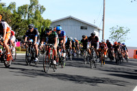 2014 DANA POINT GRAND PRIX