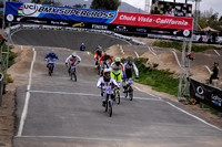 2012 BMX SUPERCROSS WORLD CUP